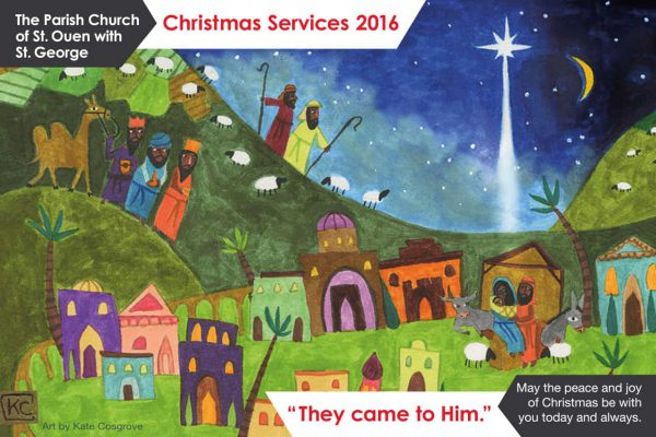 60st_ouens_2016_christmas_carol_services_2x