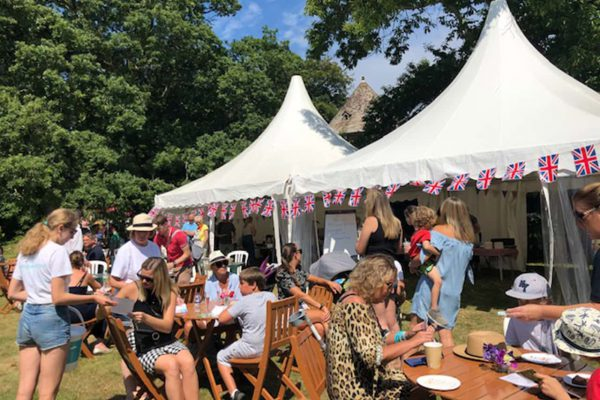 60st_ouens_manor_summer_fete_2019_1_tea_tent_2x