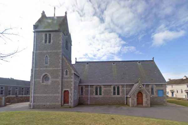 80st_georges_church_1_exterior_building_2x