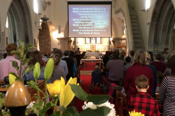 80st_ouens_church_2018_easter_sunday_video_2x